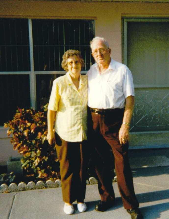 Melvin Williams Obituary Ocoee Florida Baldwin
