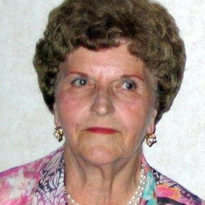 Ruth M. Broeckel