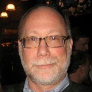 Michael Rosenbaum Obituary Photo