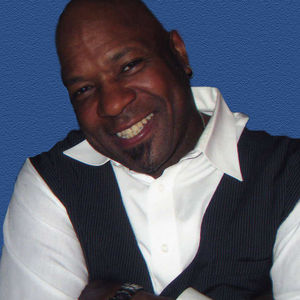 Gregory Latiker
