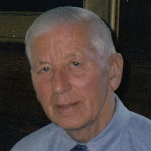 David A. O&#39;Malley