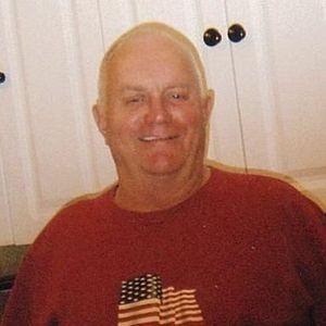 Jerry L. Mason