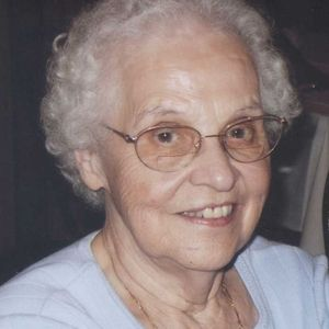 Pauline  A.  Pasquarella