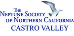 Neptune Society of Northern California - Castro Valley