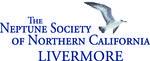 Neptune Society of Northern California - Livermore