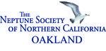 Neptune Society of Northern California - Oakland
