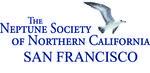 Neptune Society of Northern California - San Francisco