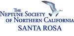 Neptune Society of Northern California - Santa Rosa