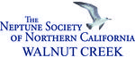 Neptune Society of Northern California - Walnut Creek