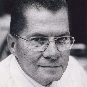 Eugene Polley