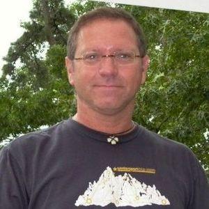 Jeffrey M. Partyka