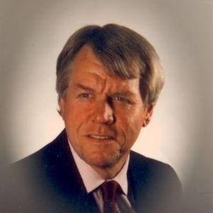 Jerry P.  Webb