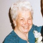 Mary J. Shinnick