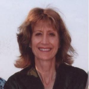 Karen K. Erb