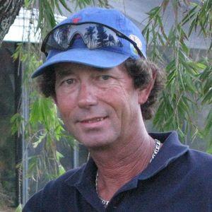 David A. Schrameck