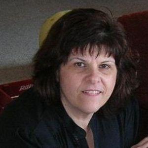 Deammie Jo Blazek