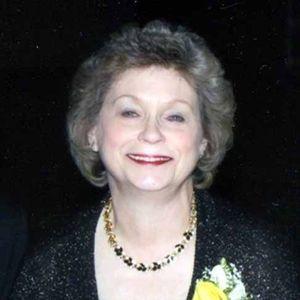 Kathleen Simko White