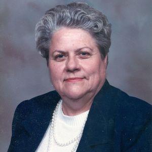 Mrs. Lois   L. Ma