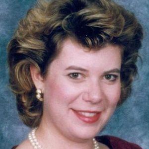 Dr. Suzanne Hebert Imondi