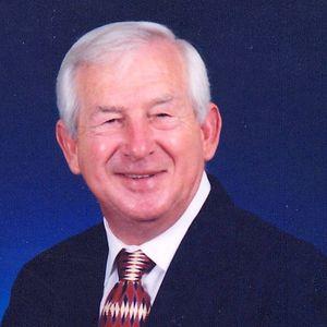 Max E. Brown
