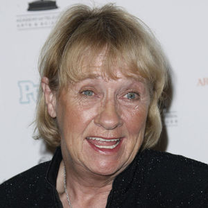 Kathryn Joosten Obituary Photo