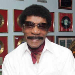 Herb Reed Obituary Photo