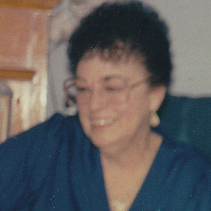 Marlene Jane Cerlan
