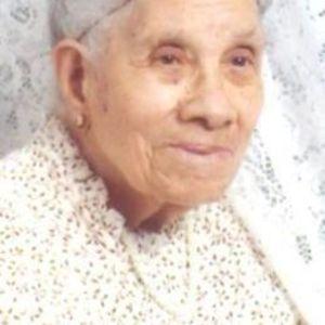 Maggie James Obituary Bowling Green Virginia Tributes Com