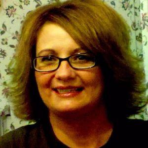 Glenda Vaughn Lindsey