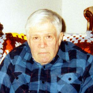 Dale Breckheimer
