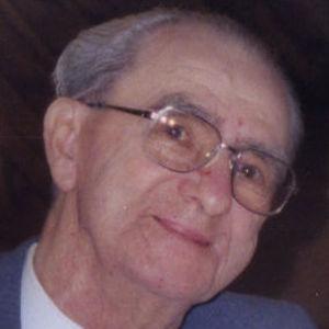 Robert L. Reif