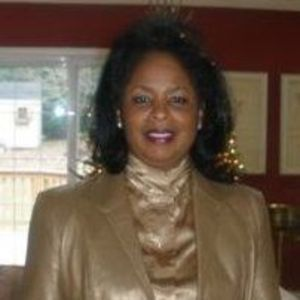 Mrs. Fay Richards