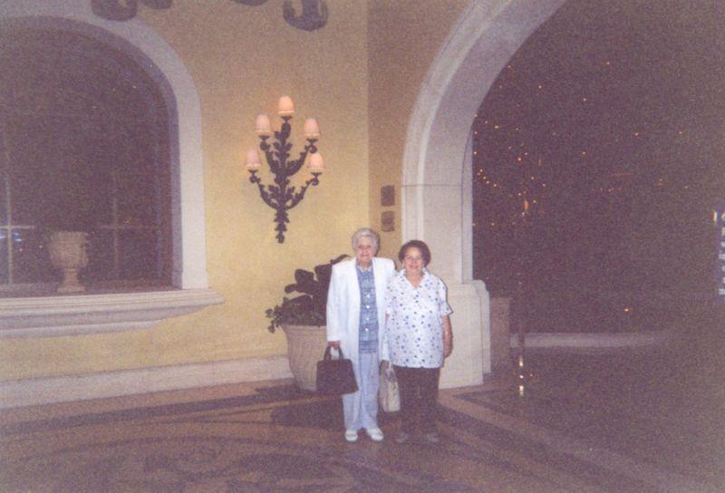 Mary catalanotto obituary denham springs louisiana st bernard funeral home for St bernard memorial gardens obituaries