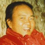 Ricaredo B. Talosig