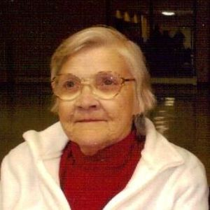 Linda Jean Seeley - 1630483_300x300_1