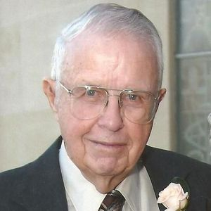 Mr.  Kenneth E. Burbrink
