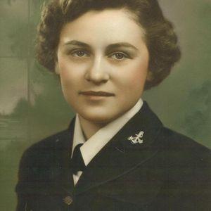 Loretta  Pechin
