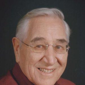 Kenneth G. Shelton