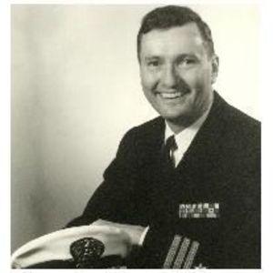 Harold Feeney