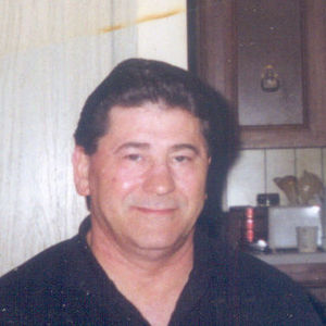 Dennis R. Troxel