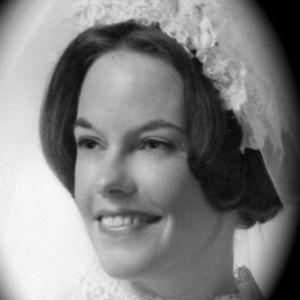 Susan W. Clark