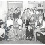 Melton and Babb's 1950's Brevard NC