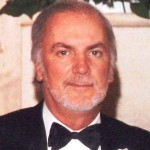 James A. Mraz, Sr.