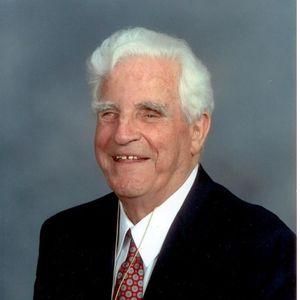 Lester A. Peine