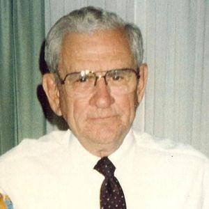 Charles A. Simms