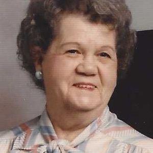 Dorothy M. Onderbeke