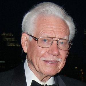 George  Hileman Henry