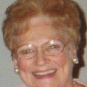 Rita Berry Obituary - Rockland, Massachusetts - Magoun ...