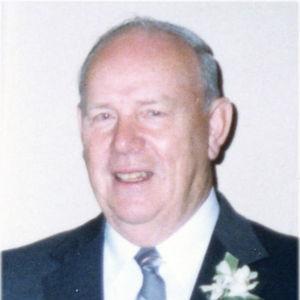 Herbert Arbo
