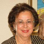 Doris Maritza Aberouette